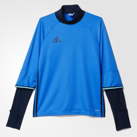 Condivo16 Training Top