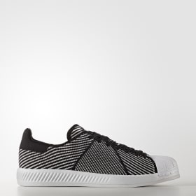 Superstar Primeknit Shoes