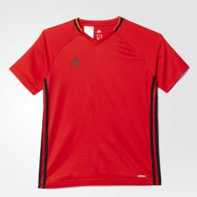 Condivo16 Training Shirt