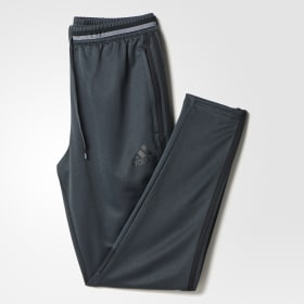 Condivo16 Training Pants