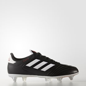 Copa 17.2 Soft Ground Boots