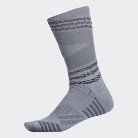 Tango 2 Crew Socks 1 Pair