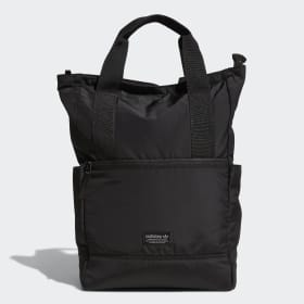 Tote Pack II Backpack