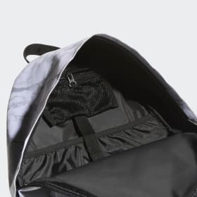 Marble rygsæk