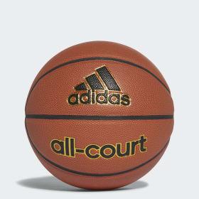 Pallone per ogni tipo di campo