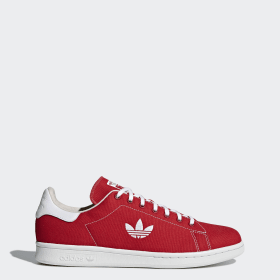 Chaussure Stan Smith