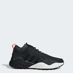 F/2 TR Primeknit Shoes