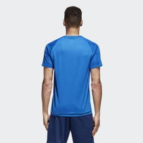 Tiro17 Training Voetbalshirt