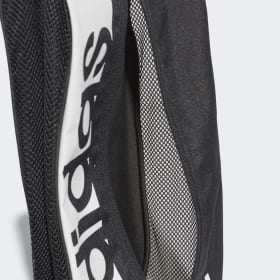Bolsa para calzado Linear Performance