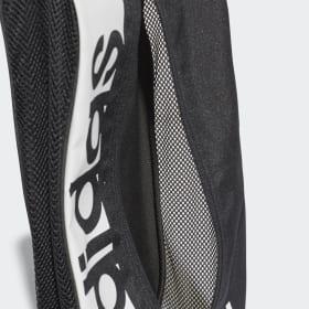 Taška na obuv Linear Performance