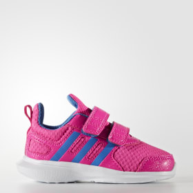 Hyperfast 2.0 Shoes