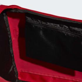 Tiro-spillertaske, large