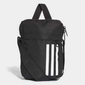 3-Stripes Organizer
