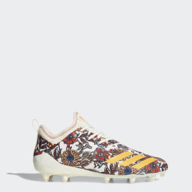 adizero Cleats