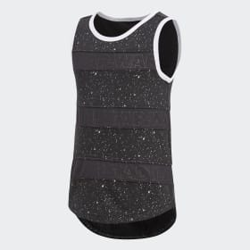 Star Wars tanktop