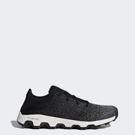 Zapatilla adidas TERREX Climacool Voyager Parley