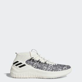 Dame 4 sko