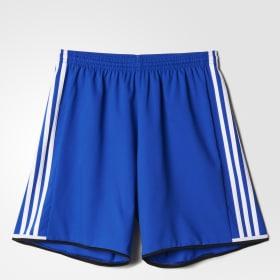 Pantalón corto Condivo 16