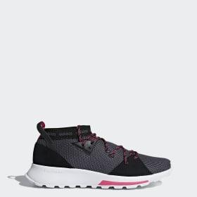 Quesa Schuh
