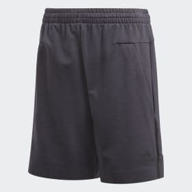 adidas Z.N.E. Remix Shorts
