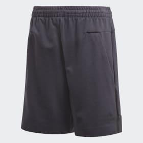 Pantalón corto adidas Z.N.E. Remix