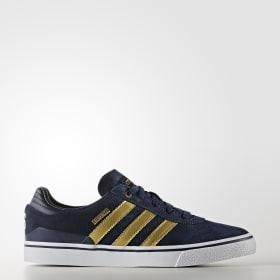 Busenitz Vulc ADV Shoes