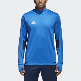 Tiro17 Training Shirt
