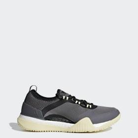 Chaussure Pureboost X TR 3.0