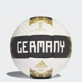 Germany Ball