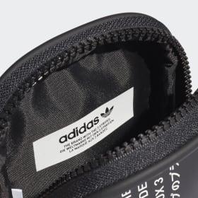 Pochette adidas NMD