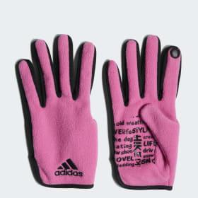 Prima Gloves