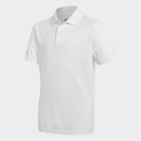Tournament Polo Shirt