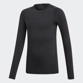 Alphaskin Sport t-skjorte