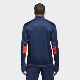 Tiro17 Training Shirt