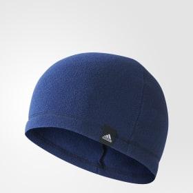 Bonnet 3-Stripes Fleece