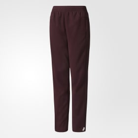 ID 3-Stripes Tiro Pants
