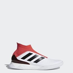 Predator Tango 18+ Shoes