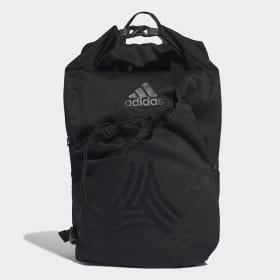 Tango rygsæk