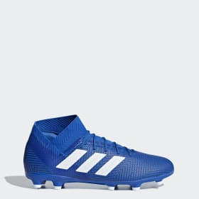 Scarpe da calcio Nemeziz 18.3 Firm Ground