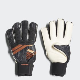 Predator 18 Fingersave Pro Gloves