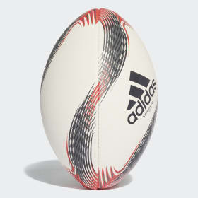 Balón de rugby Torpedo X-Ebit