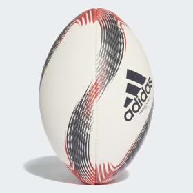 Torpedo X-Ebit Rugbybal