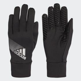 Veldspeler Climaproof Handschoenen