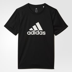 Koszulka Training Gear Up