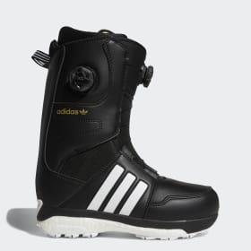Chaussure Acerra ADV