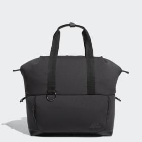 Favorite Tote Bag