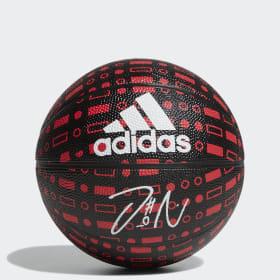 Dame Mini Basketball