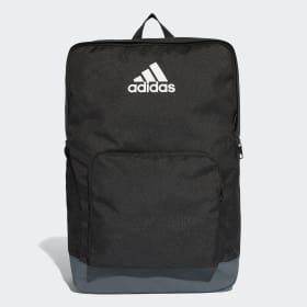 Plecak Tiro Backpack