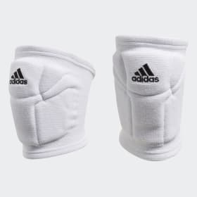 Elite Knee Pads