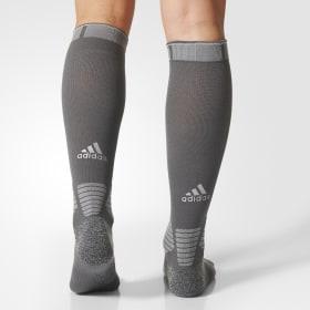 Running Energy Compression Socks 1 Pair
